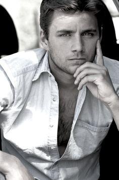 Harry Eden (2848×4288) Beautiful Gorgeous, Beautiful People, Justice League Cast, Hot Actors, Celebrity Crush, Future Husband, Famous People, Sexy Men, Hot Guys