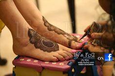 Sanam Baloch's Mayun Pictures Revealed Wedding Knot, Wedding Pics, Sanam Baloch Wedding, Disney Henna, Henna Designs For Kids, Mehandi Designs, Mehendi, Bridal, Tattoos