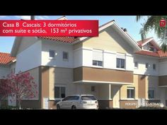 Cyrela - Quinta dos Moinhos - Canoas (RS)