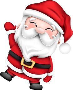 Christmas Nativity Scene, Christmas Art, Xmas, Christmas Ornaments, Christmas Drawing, Christmas Paintings, Animation Disney, Bambi Disney, Paper Christmas Decorations