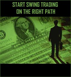 Swing Trading How To Start