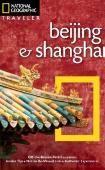 National Geographic Traveler: Beijing  Shanghai - http://www.beijing-mega.com/national-geographic-traveler-beijing-shanghai/