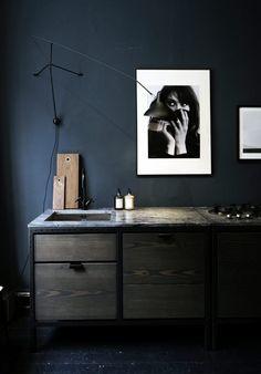 STIL_INSPIRATION_Dry_StudiosxFrama_Kitchen