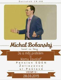 Denník rozvoja mojej obchodnej siete (blog) - Koncal Robert strana
