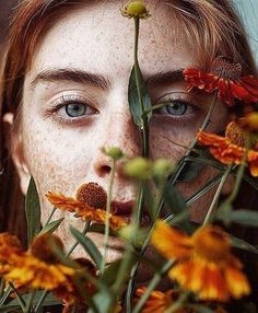 Redheads' Stories: Flowers – Photography, Landscape photography, Photography tips Creative Portrait Photography, Artistic Photography, Photography Poses, Photography Awards, Photography Lighting, Wedding Photography, Photography Website, Beauty Photography, Newborn Photography