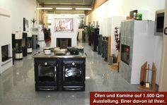 Große Ausstellung auf circa 1500 m2 in Gelsenkirchen Resse bei der Schornsteinwelt. Lassen Sie Sich in speziell gestalteten Bereichen inspirieren und von unserem Team vor Ort beraten. Mehr Informationen finden Sie auf http://www.schornsteinwelt.de/unsere-ausstellung