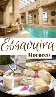 The Top 10 Things to do in Essaouira, Morocco