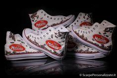 Converse, Vans, Superga, Dr. Martens, Sneakers, Shoes, Fashion, Tennis, Moda
