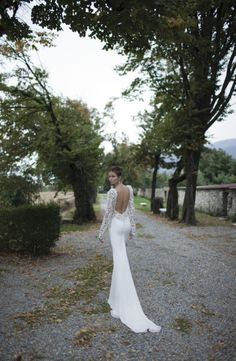 cb78244124 87 mejores imágenes de Matrimonio