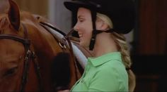 Ashley Stanton Odell (Cindy Busby)