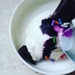 INK361 Instagram album: Good Food