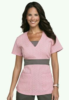 Healing Hands Scrubs and uniforms provide quality apparel to medical professionals that make you look and feel great. Order from Scrubs and Beyond today! Cute Nursing Scrubs, Cute Scrubs, Nursing Clothes, Scrubs Outfit, Scrubs Uniform, Medical Uniforms, Work Uniforms, Beautiful Nurse, Healing Hands