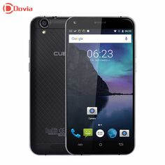 Clearance Cubot Manito 5.0 inch 4G Smartphone MTK6737 Quad Core 3GB RAM 16GB ROM 8MP Cameras A-GPS Accelerometer Mobile Phone US $95.99/ piece Brand Name:Cubot Shipping: Free Shipping  #popular #mobile #phones #useful