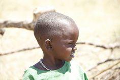 2012-09-20-kenia-niños-masai-0022 by miguelandujar, via Flickr