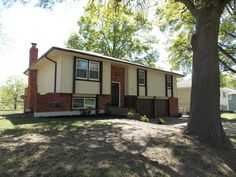 USDA Eligible 0% down! 3 Bedroom and 3 Full Baths.  Large fenced yard!  Now $144,500 MLS#2042480