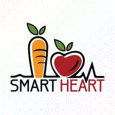Smart Heart logo