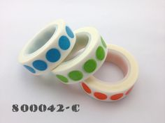 800042-C washi tape buy from www.packingtape.cn