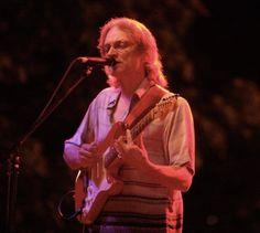 Champaign Blues Festival 2009