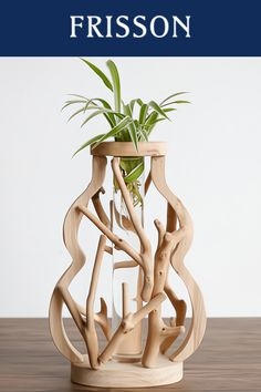 House Accessories, Decorative Accessories, Living Room Decor Hobby Lobby, Tv Rooms, Wooden Vase, Gifts For Office, Bright Flowers, Nordic Style, Artificial Plants
