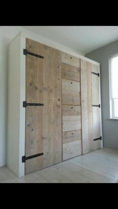 #Bedroom Design, Furniture and Decorating Ideas…