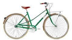 Die 14 besten Bilder von Fahrräder | Fahrrad, Fahrrad damen