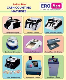 d2a4755d8 54 Awesome Cash Counting Machines for Rental Services all Over Tamil ...