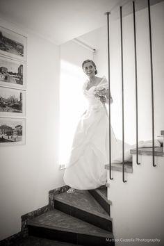 Matteo Cuzzola Photography: Matrimonio a Villa San Martino - Varese - Veronica e Alessandro - 20 Luglio 2012