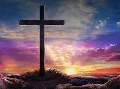 Jesus… ||| The True Light