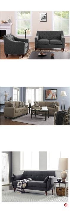 Shop Target for loveseats sofas you will love at great low prices. Free shipping on orders of $35+ or free same-day pick-up in store.