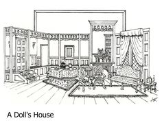 Dolls House sketch.jpg
