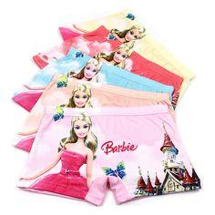 Girl Boxers, Dance Pants, Bodysuit Fashion, Girl Cartoon, Elsa Cartoon, Toddler Girl Outfits, Cool Baby Stuff, Boy Shorts, Baby Girls