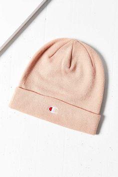 67 best Hat   Caps   Beanies images on Pinterest  7279d72975e6