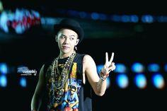 G-Dragon 지드래곤