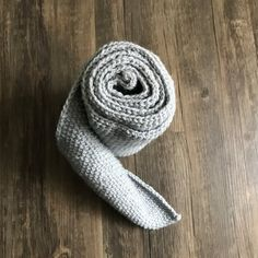 A soft scarf in a light grey silver color. It is handmade crochet. For this crochet we used soft premium acrylic that is machine washable and you can tumble dry it on low temperature. My Etsy Shop, Trending Outfits, Grey, Crochet, Unique Jewelry, Handmade Gifts, Silver, Vintage, Fashion