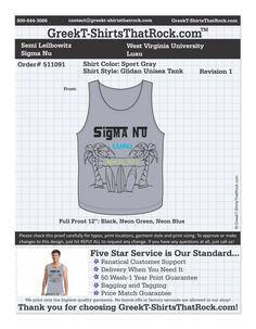 Sigma Nu 511091 Mockup R1  Just email this proof to us and we'll customize it for your chapter.