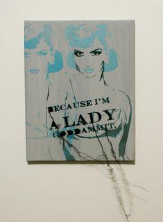 https://www.etsy.com/listing/88578190/stencil-print-vintage-fashion?ga_order=most_relevant