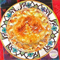 Torta Tiroliro ( Massa de iogurte, Bacalhau, Pimentão, Tomate e Azeite de Salsinha) já encomende para seu Natal. #tortatiroliro #christmas #natale 🌲🌲🌲 @donamanteiga #donamanteiga #danusapenna #amanteigadas #gastronomia #food #bolos #tortas www.donamanteiga.com.br