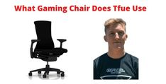 #What #ninja #tfue #gaming #chair #streamer #shroud #youtubers #used #fornite #callofduty Improve Blood Circulation, Furniture Market, Natural Curves, Cool Chairs, Height And Weight, Body Size, Gaming Chair, Back Pain, Things To Come