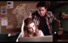 Teen Wolf Memes, Teen Wolf Quotes, Teen Wolf Mtv, Teen Wolf Funny, Teen Wolf Boys, Teen Wolf Dylan, Teen Wolf Cast, Dylan O'brien, Serie Vampire