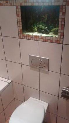 kleines badezimmer farbe obi beste abbild oder dacbcadaafeaedce