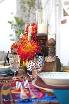 Photography by Isabel Lawrence Photography / www.isabellawrence.com, Event Designer by Celebrations of Joy / celebrationsofjoy.com, Florist by Arrangements Design / www.arrangementsdesign.com