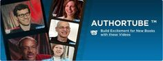 What better way to get your students excited about fiction texts than to show them real interviews with some well-known authors. Check out Scholastic's Author Video Index to see which authors you will invite to your next Reading (or Writing) Workshop mini-lesson!