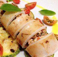 Algarve, Portugal, Portuguese Recipes, Carne, Potato Salad, Sushi, Seafood, Dinner Recipes, Food And Drink