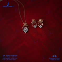 Get In Touch With us on Jewelry Design Earrings, Gold Earrings Designs, Gold Jewellery Design, Diamond Jewellery, Saree Jewellery, Geek Jewelry, Vintage Jewellery, Pendant Jewelry, Antique Jewelry