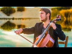 River Flows In You - Orchestral 60 Minutes Version (With Relaxing Nature Sounds) - YouTube