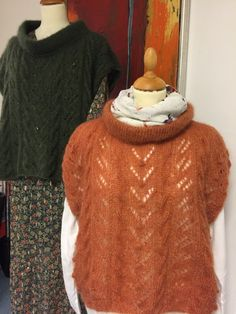 Cardigans, Sweaters, Twists, Knitting Patterns, Jumper, Turtle Neck, Sewing, Crochet, Fashion