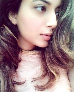 Cute Girl Pic, Cute Girls, Cool Girl, Nimrat Khaira Instagram, Girl Pictures, Girl Photos, Punjabi Girls, Punjabi Suits, Preety Girls