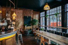 Culpeper_Pub Aldgate
