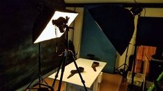 Commercial photoshoot for Tetherax guitar straps this morning! These things are friggin'  beautiful!!!! http://ift.tt/1d5V83x  #commercialphotography #photostudio #photography #studio #productphotography #Seattle #Tacoma #Kent #Tetherax #guitar