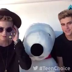 my babes hitting that whip 💞 Jack and Jack Round Sunglasses, Mens Sunglasses, Jack And Jack, Youtube Stars, Magcon, Boys Who, Sexy Men, Mickey Mouse, Disney Characters